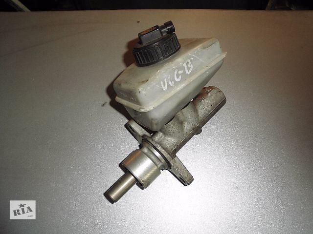 продам Б/у главный тормозной цилиндр для легкового авто Opel бу в Буче