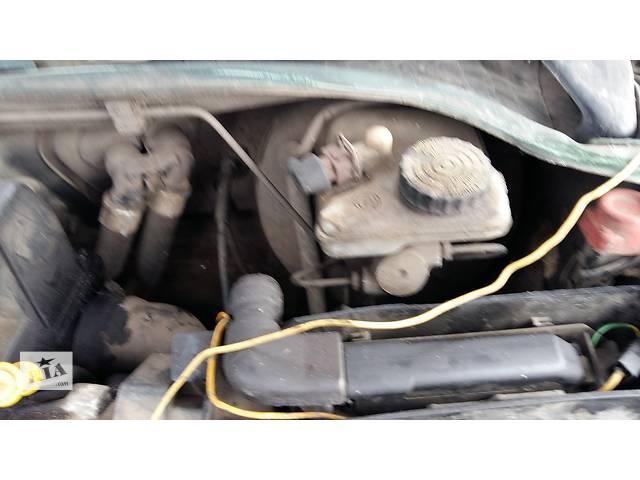 купить бу Б/у главный тормозной цилиндр для легкового авто Peugeot 306 в Ровно