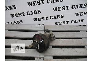 б/у Главные тормозные цилиндры Renault Megane II