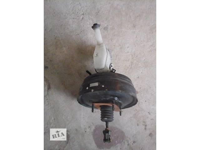 продам Б/у главный тормозной цилиндр для легкового авто Toyota Previa 1993 бу в Херсоне
