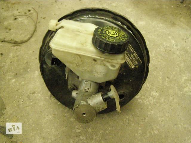 продам Б/у главный тормозной цилиндр для легкового авто Volvo S80 бу в Новой Каховке