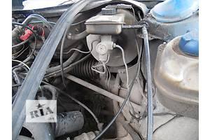 б/у Главные тормозные цилиндры Audi 100