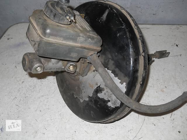 бу Б/у главный тормозной цилиндр для седана BMW 5 Series в Херсоне
