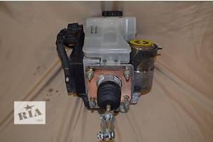 б/у Главные тормозные цилиндры Lexus GS