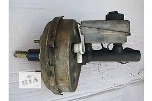 б/у Главные тормозные цилиндры Fiat Ducato