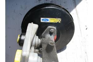 б/у Главный тормозной цилиндр Ford Transit