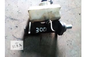 б/у Главный тормозной цилиндр ГАЗ