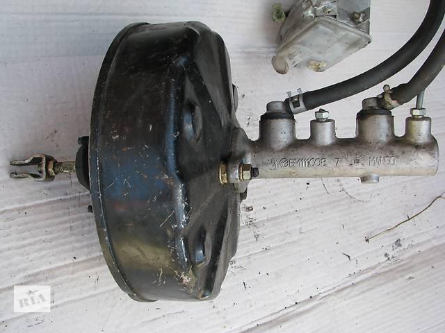 продам Б/у главный тормозной цилиндр Hyundai H100 2.5D 1994-2000 бу в Броварах