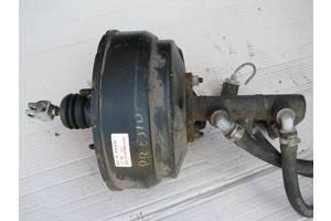 б/у Главный тормозной цилиндр Kia Pregio груз.