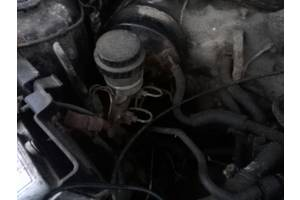 б/у Главные тормозные цилиндры Mitsubishi Colt Hatchback (3d)