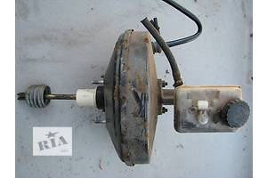 б/у Главные тормозные цилиндры Mercedes Vito груз.