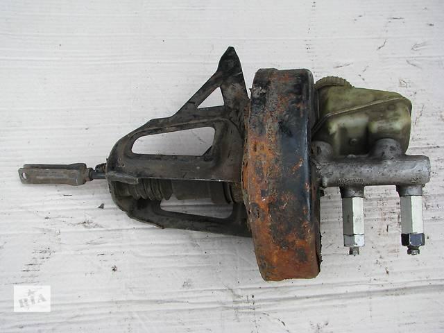 продам Б/у главный тормозной цилиндр Opel Ascona C/Kadett E 1984-1991 бу в Броварах