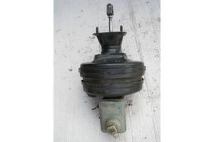 б/у Главный тормозной цилиндр Opel Omega B