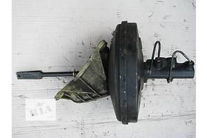 б/у Главные тормозные цилиндры Peugeot 306