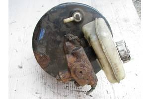б/у Главный тормозной цилиндр Renault Trafic