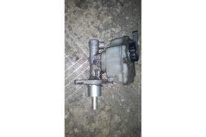 б/у Главные тормозные цилиндры Volkswagen Caddy