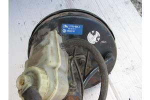 б/у Главный тормозной цилиндр Volkswagen T4 (Transporter)