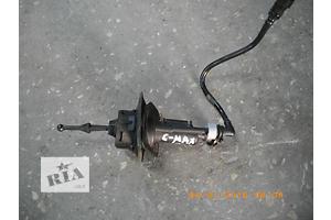 б/у Главные цилиндры сцепления Ford C-Max