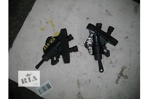 б/у Главные цилиндры сцепления Ford Fiesta