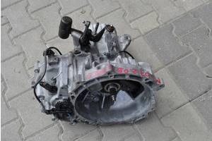б/у Главный цилиндр сцепления Mazda 3