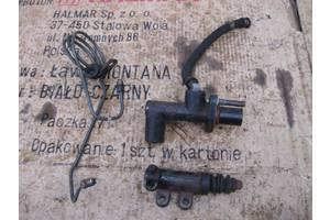 б/у Главные цилиндры сцепления Mazda 6