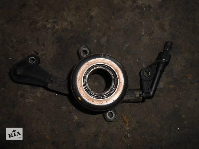 Б/у главный цилиндр сцепления Mercedes Vito (Viano) Мерседес Вито (Виано) V639 (109, 111, 115, 120)- объявление о продаже  в Ровно