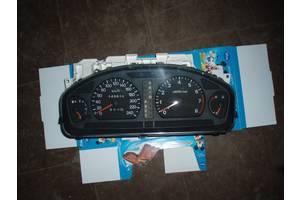 б/у Реле освещения панели приборов Mitsubishi Galant