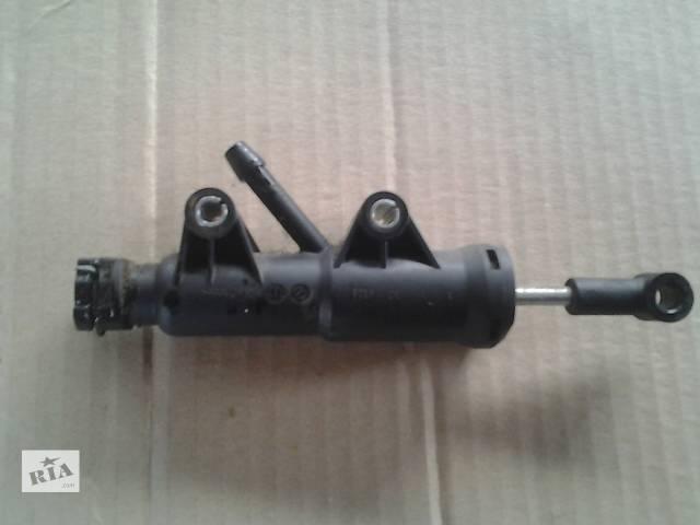 продам Б/у Главный цилиндр сцепления Volkswagen Crafter TDI 2,5 груз. 2009 бу в Луцке