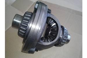 б/у Шестерни двигателя Chevrolet