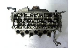 б/у Головки блока Audi A3