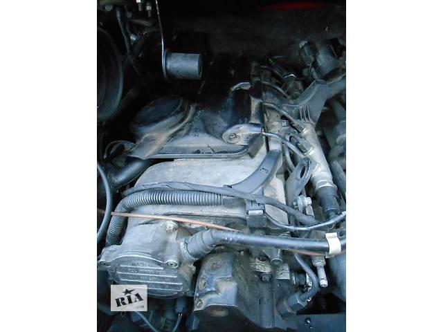 Б/у головка блока 2.2 CDI Mercedes Vito (Viano) Мерседес Вито (Виано) V639 (109, 111, 115, 120)- объявление о продаже  в Ровно
