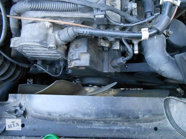купить бу Б/у головка блока 2.2 CDI Mercedes Vito (Viano) Мерседес Вито (Виано) V639 (109, 111, 115, 120) в Ровно