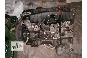 Б/у головка блока  BMW 520 1999 (е-39)