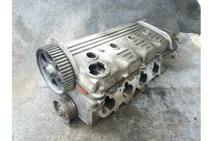 б/у Головки блока Audi 80