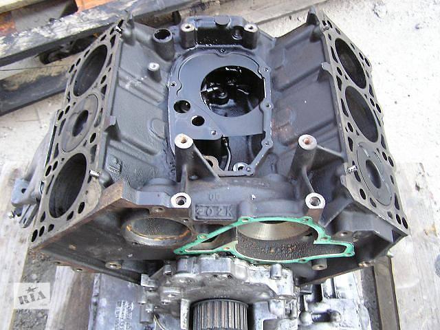 продам Б/у головка блока для  Audi A4 2,5 tdi бу в Одессе