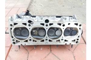 б/у Головки блока Audi A4