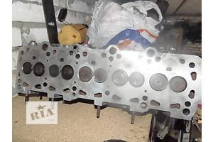 б/у Головка блока Volkswagen T4 (Transporter)