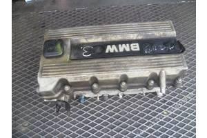 б/у Головки блока BMW 318