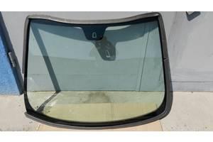 Новые Стекла лобовые/ветровые Fiat Linea