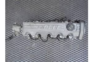 б/у Головки блока Fiat Linea