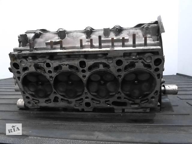 купить бу Б/у головка блока для легкового авто Audi A8 D3 4.2  BFM в Яворове