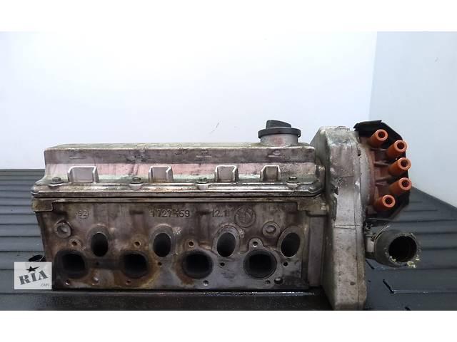 купить бу Б/у головка блока для легкового авто BMW 3 Series E36 1.8 в Яворове