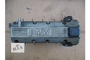 б/у Головки блока BMW 3 Series