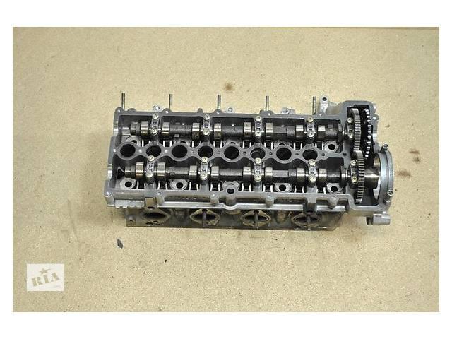 купить бу Б/у головка блока для легкового авто BMW 3 Series e46 2.0 в Ужгороде