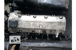 Б/у головка блока для легкового авто BMW 316