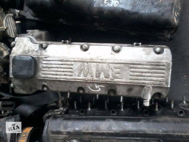 бу Б/у головка блока для легкового авто BMW 316 в Луцке