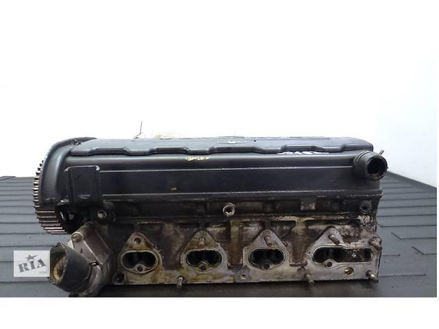Б/у головка блока для легкового авто Daewoo Leganza 2.0 X20SED- объявление о продаже  в Яворове (Львовской обл.)