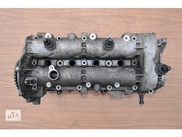 продам Б/у головка блока для легкового авто Fiat Doblo 1.3MJTD 16V бу в Луцке