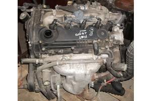 б/у Диски сцепления Volkswagen Passat