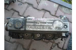 б/у Головки блока Ford Escort